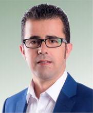 D. Gabriel González Barco