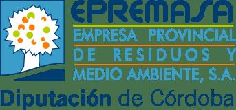 Reducción de la Tasa de Residuos Domésticos 2021-2023 1
